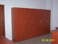 kancelarsky-nabytek-skrinova-seatava-2
