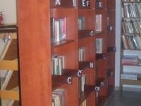 vybaveni-knihovny