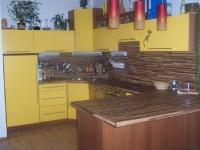 kuchynska-linka_02