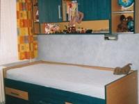 ostatni-nabytek-postel-s-uloznymi-prostory-2