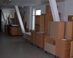 vyroba-skladove-prostory